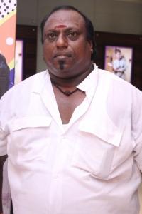 Kalkandu Movie Audio Launch Stills