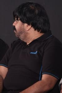 T.Rajendar @ Kalkandu Movie Audio Launch Stills