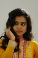 Actress Dimple Chopade in Kalkandu Movie Photos