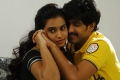 Dimple Chopade, Gajesh in Kalkandu Movie Photos