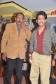 Anand Babu, son Gajesh @ Kalkandu Movie Press Meet Stills