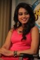 Actress Dimple Chopade @ Kalkandu Movie Press Meet Stills