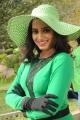 Actress Dimple Chopra in Kalkandu Tamil Movie Stills