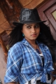 Actress Dimple Chopade in Kalkandu Tamil Movie Stills
