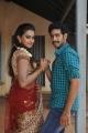 Dimple Chopade, Gajesh in Kalkandu Tamil Movie Stills