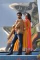 Gajesh, Dimple Chopade in Kalkandu Tamil Movie Stills