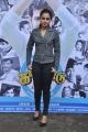 Actress Dimple Chopade @ Kalkandu Movie Team Interview Photos