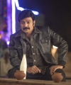 Rajasekhar Kalki Movie Stills HD