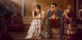 Adah Sharma, Rajasekhar in Kalki Movie Stills HD