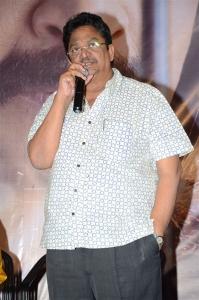 C Kalyan @ Kalki Movie Teaser Launch Stills