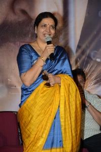 Jeevitha @ Kalki Movie Teaser Launch Stills