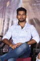 Director Prasanth Varma @ Kalki Movie Trailer Release Photos