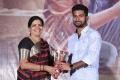 Jeevitha, Prasanth Varma @ Kalki Movie Trailer Release Photos