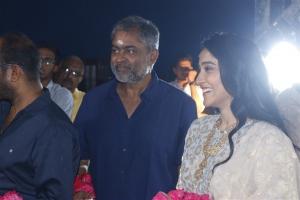 Kallapart Movie Pooja Stills