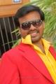 Kallapetty Movie Actor Aswin Balaji Stills