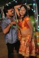 Aswin Balaji, Jothisha Hot in Kallapetty Tamil Movie Stills