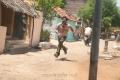 Actor Aswin Balaji in Kallapetty Tamil Movie Stills