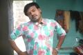 Tamil Actor Aswin Balaji in Kallapetty Movie Stills
