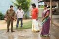 Jayaprakash in Kallapetty Tamil Movie Stills