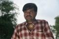 Actor Aswin Balaji in Kallapetty Tamil Movie Photos