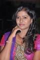 Tamil Actress Kalpana Jeyam Stills