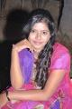 Tamil Actress Kalpana Jeyam in Churidar Stills