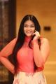 Actress Kalpika Ganesh Latest Photos @ Aha OTT Platform Preview