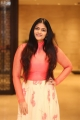 Actress Kalpika Ganesh Latest Photos @ Aha OTT App Launch