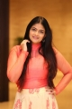 Actress Kalpika Ganesh Latest Photos @ Aha OTT Platform Launch