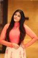 Actress Kalpika Ganesh Photos @ Aha OTT App Launch