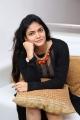 Actress Kalpika Ganesh Images @ Shachi Store Launch