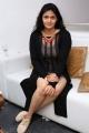 Telugu Actress Kalpika Ganesh Images @ Shachi Store Launch
