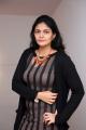 Actress Kalpika Ganesh Hot Images @ Shachi Store Launch