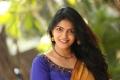 Padi Padi Leche Manasu Actress Kalpika Ganesh Latest Pics