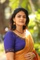 Padi Padi Leche Manasu Heroine Kalpika Ganesh Latest Pics