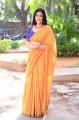 Actress Kalpika Ganesh Latest Pics in Half Saree