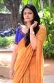 Actress Kalpika Ganesh Latest Pics HD @ Padi Padi Leche Manasu Thanks Meet