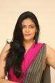 Actress Kalpika Ganesh Pics HD @ Padi Padi Leche Manasu Movie Pre Release