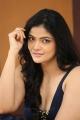 Actress Kalpika Ganesh Hot Stills @ My Dear Marthandam Press Meet