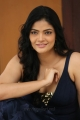 My Dear Marthandam Actress Kalpika Ganesh Stills