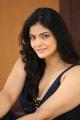 Actress Kalpika Ganesh Stills @ My Dear Marthandam Press Meet