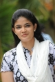 Kalpika Ganesh Photos Stills