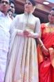 Aishwarya Rai Bachchan @ Kalyan Jewellers T Nagar Showroom Launch Stills