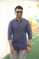 Nandamuri Kalyan Ram New Movie Opening Stills