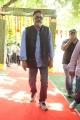 PC Sreeram @ Kalyan Ram Jayendra Movie Opening Stills