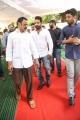 Harikrishna, Jr NTR @ Kalyan Ram Jayendra Movie Opening Stills