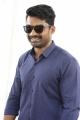 Kalyan Ram Jayendra Movie Opening Stills