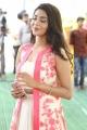 Actress Aishwarya Lekshmi @ Kalyan Ram Jayendra Movie Opening Stills
