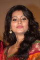 Actress Sneha at Kalyana Samayal Saadham Audio Launch Stills
