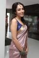 Lekha Washington @ Kalyana Samayal Saadham Audio Launch Stills
